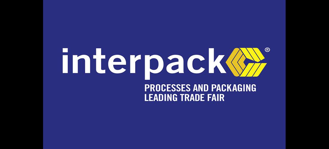 miromatic auf der Interpack 2017