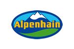 Alpenhain
