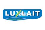 Luxlait