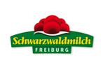 Schwarzwaldmilch Freiburg