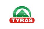 TYRAS