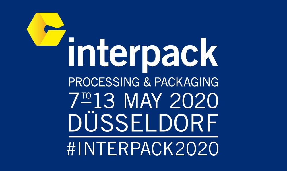 miromatic auf der Interpack 2020